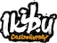 Ikibu freespins